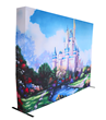 Fairytale Castle Pop-Up Drop