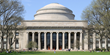 MIT Executive and Professional Education to Host Open House for Technology and Business Leaders