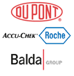 Roche Diabetes Care Chooses DuPont™ Delrin® to Develop its Renowned Accu-Chek® LinkAssist Plus Application