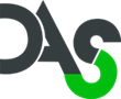 Document Accounting Solutions Logo