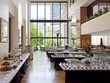 The Ultimate Chocolate Weekend at The Langham, Boston