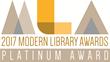 MLA Platinum Award Logo
