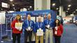 D-Tech International is a Recipient of the 2017 Modern Library Platinum Award and Gold Award