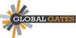AcctTwo and Intacct Help Global Gates Christian Network Expand Reach