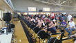 Atlanta Erg Sprints - Racing2