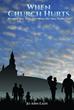Xulon Press Announcing New Book Encouraging Christians to Keep Making Progress Toward Their Purpose in God