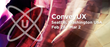 ConveyUX will be hosted in Seattle, WA by Blink UX February 28 - March 3.