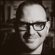 Cory Doctorow is a novelist, journalist, and tech activist.
