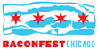 Baconfest Chicago Responds to Report of U.S. Bacon Shortage