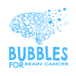 Bubbles For Brain Cancer