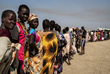 Mercy Corps to Provide Urgent Relief to South Sudanese Refugees in Uganda