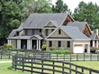 Online-Only Auction – Working Equestrian Center