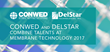 Conwed and Delstar Combine Talents at Membrane Technology Conference 2017