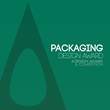 A' International Packaging Design Awards 2017 last days for submission