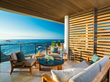 Introducing Chileno Bay Resort & Residences, a New Expression of Contemporary Luxury in Los Cabos