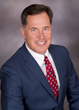 Realtor Bill Hourigan Celebrates 25 Years