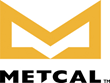 Metcal Announces Major Rebranding on Milestone 35th Anniversary