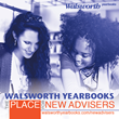 Walsworth Announces New Resources to Assist Yearbook Advisers Nationwide