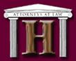 Lloyd Herman & Associates