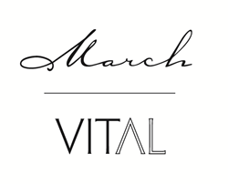 March Cellars and Vital Wines