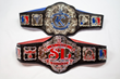 The NWL Reveals Tournament Brackets for NWL KC and NWL STL Championship Title Belts