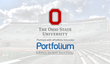 Ohio State's College of Food, Agricultural, and Environmental Sciences Partners with ePortfolio Innovator Portfolium to Enhance the Career Search Process