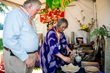 Experience the International Palette of the 2017 Indian Wells Arts Festival