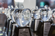 PRSA-NY Grows Big Apple Awards Program and Calls for Entries to 29th Annual Competition