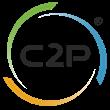 Capture 2 Proposal - Logo