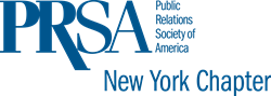 PRSA-NY Announces Finalists for 2017 #BigApplePR Awards