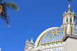 Balboa Park Selected as Semi-Finalist in California Cultural Districts Pilot Program