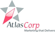 Atlas Corp Gives Back to Their Community by Donating to Local Homeless Initiative