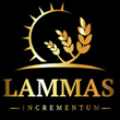 Lammas Incrementum Promote the Importance of Good Company Culture