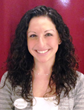 Melanie Strassberg, Clinical Director in New Rochelle, NY at Professional Physical Therapy