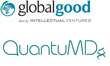 On World Cancer Day, Global Good and QuantuMDx Partner to Combat Cervical Cancer