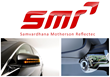 Sigmetrix' CETOL 6σ Tolerance Analysis Software to be Deployed by Automotive Manufacturer SMR