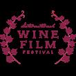 Wine Film Festival Logo