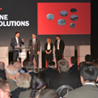 Impressive New Products Recognized with Prestigious Prism Awards for Photonics Innovation