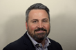 Dan Moore Named New President of VistaDash, Will Lead Growth