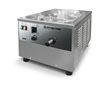 New Batch Machine from Stoelting Brings Gourmet Ice Cream to Nearly Any Foodservice Operation