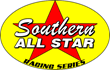 RacingJunk.Com Partners with the Southern All Stars Dirt Racing Series