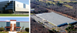 Hackman Capital Partners and Calare Properties Announce Sale of 10 Facilities, Totaling More than 2.9 Million SF, in Massachusetts and Connecticut