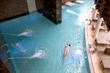 Mexico's Velas Resorts Announces SE SPA by Grand Velas
