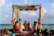 Velas Resorts Wedding Planners Certified South Asian Wedding Specialists