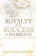 Xulon Press Announces New Book for a Marriage Manual on How to Have Joy, Favor, and Victory in Marriage