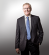 airberlin appoints new CEO, Thomas Winkelmann takes over as February 1st