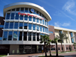 Florida Hospital Pepin Heart Institute Receives Accreditation for Quality Cardiovascular Care