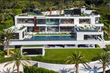 California Homes: America's Most Expensive Home Might Be a Bargain
