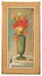 Bonadei, Floral Still Life, Oil on Board