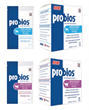 Vets Plus, Inc. Launches New Probios®  Intelliflora® for Dogs and Cats